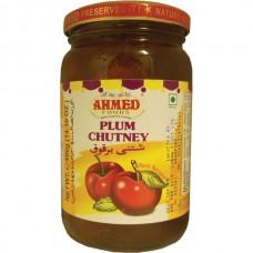 AHMED PLUM CHUTNEY