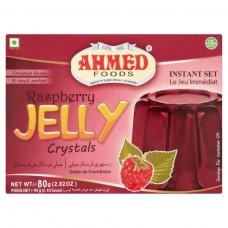 Ahmed rasberry jelly