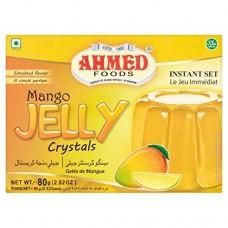 Ahmed mango jelly