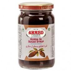 AHMED FOODS HURDA IN SYRUP