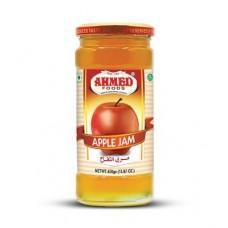 AHMED FOODS APPLE JAM