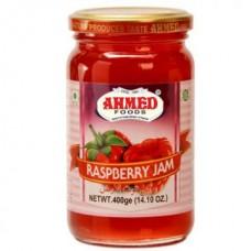AHMED FOODS RASBERRY JAM