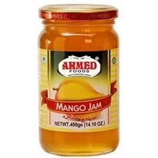 AHMED FOODS MANGO JAM
