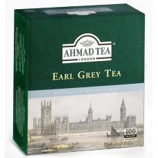 Ahmad Tea Earl Grey Tea Bags