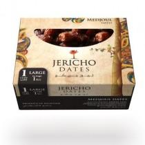 jericho medjool dates 908g