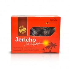 Jericho Medjoul Dates Class 1 MEDIUM RED