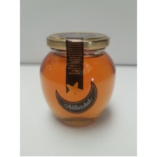 natiir bal honey 450g