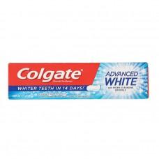 COLGATE ADVANCED WHITE