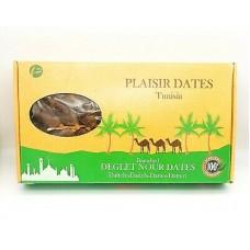 Tunisian Deglet Nour Dates (BRANCHED) Pl