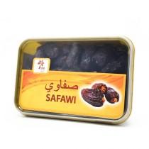 Tamara -14- Safawi (3) Dates (Foam Plate