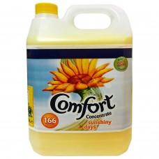 COMFORT SUNSHINE 5LTR