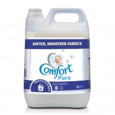 COMFORT PURE 5LTR WHITE