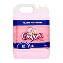 COMFORT LILY/RICE 5 LTR PINK