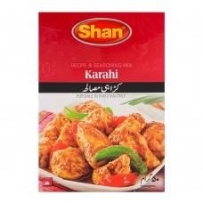 karahi mix 50g