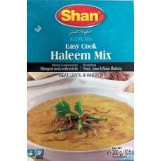 easy cook haleem mix 300g
