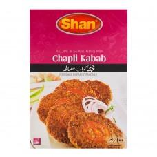 chapli kabab 100g mix