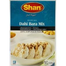Dahi Bara Mix Recipe Mix 150g