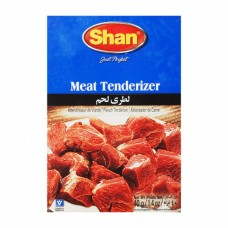 meat tenderizer 40g