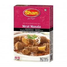 meat masala mix 100g