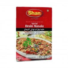 brain masala 50g mix