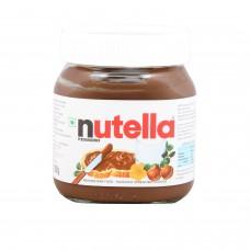NUTELLA SPREAD 350G