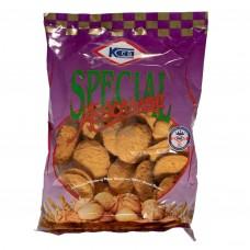 KCB SPECIAL ASSORT BISCUITS