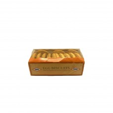 KCB EGG BISCUITS 200G