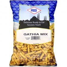 KCB GATHIA MIX 450G