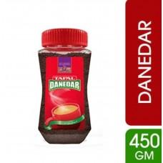tapal danedar black tea 450g