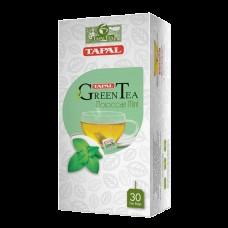 tapal green tea moioccan mint (30)