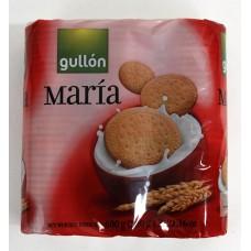 gullon maria 3 in 1 bag original 600g