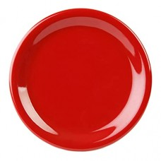 dispo 8pc plastic plate 10