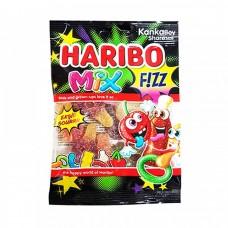 HARIBO MIX