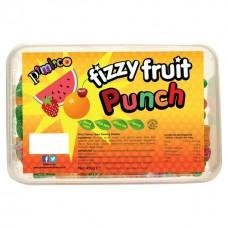 PIMLICO FIZZY FRUIT PUNCH 450G