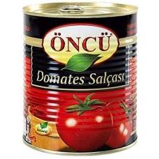 ONCU DOMATES SALCASI TOMATO SAUCE