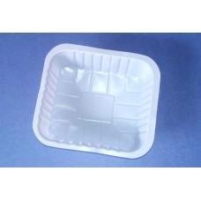 50 foam bowl 6