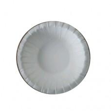 25 paper bowl