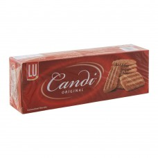 CANDI BISCUITS