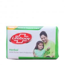 lifebuoy herbal soap