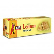 LEMON SANDWICH