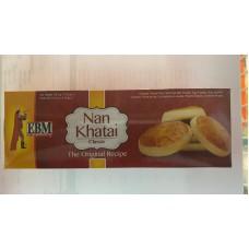 NAN KHATAI