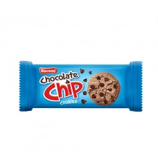 BISCONI CHOCOLATE CHIP